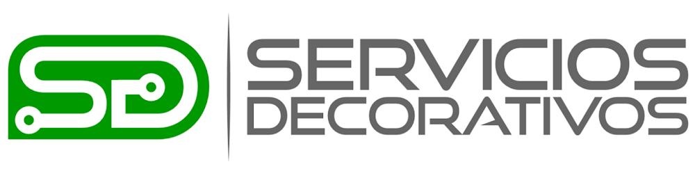 Servicios Decorativos