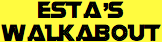http://estalion.blogspot.co.uk/2014/03/table-of-contents.html