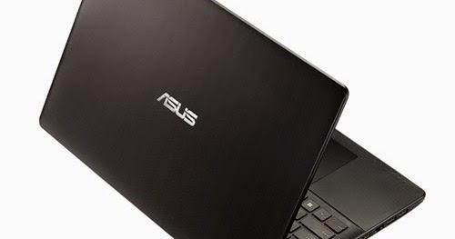 harga dan spesifikasi laptop asus xwa amd e