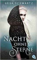 http://meinelesewelten.blogspot.de/2016/01/rezension-nacht-ohne-sterne-von-gesa.html