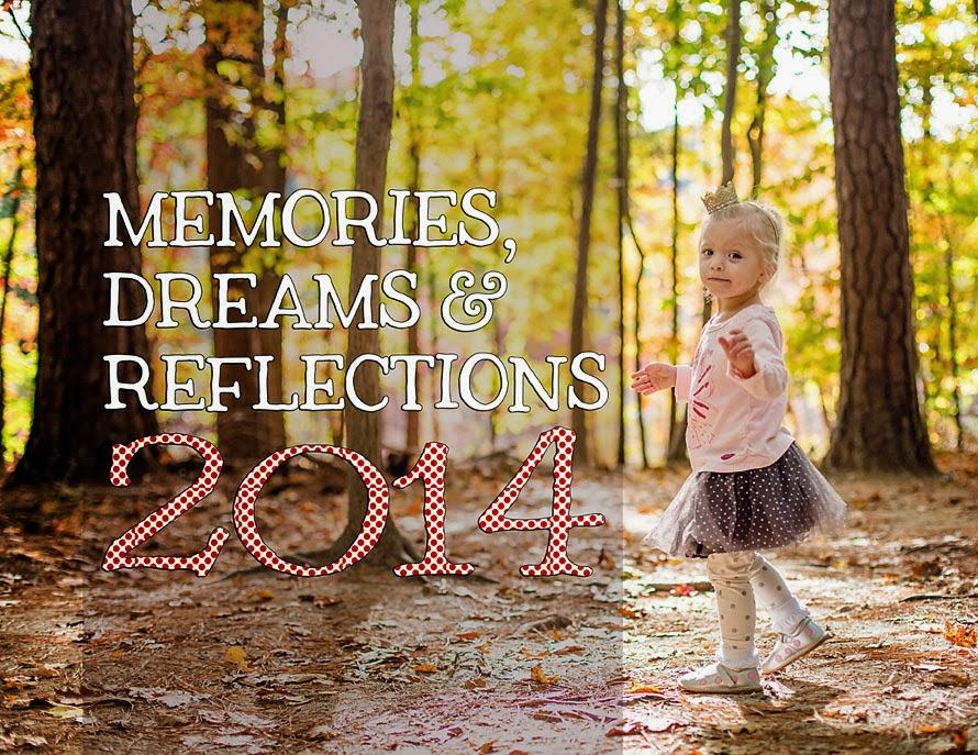 http://www.ashleysisk.com/wp-content/uploads/2014/12/MDR2014-300x231.jpg