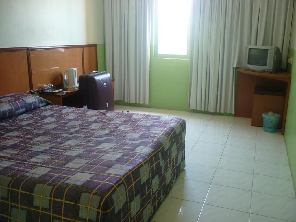 Hotel Langkawi Cari Bilik Murah Bagi Semua Hotel Di Langkawi 2015 Personal Blog