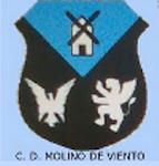 C. D. MOLINO DE VIENTO