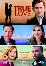 Assistir True Love Online Dublado e Legendado