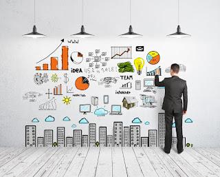 blog rpepp, comunicação, marketing, relações públicas, publicidade