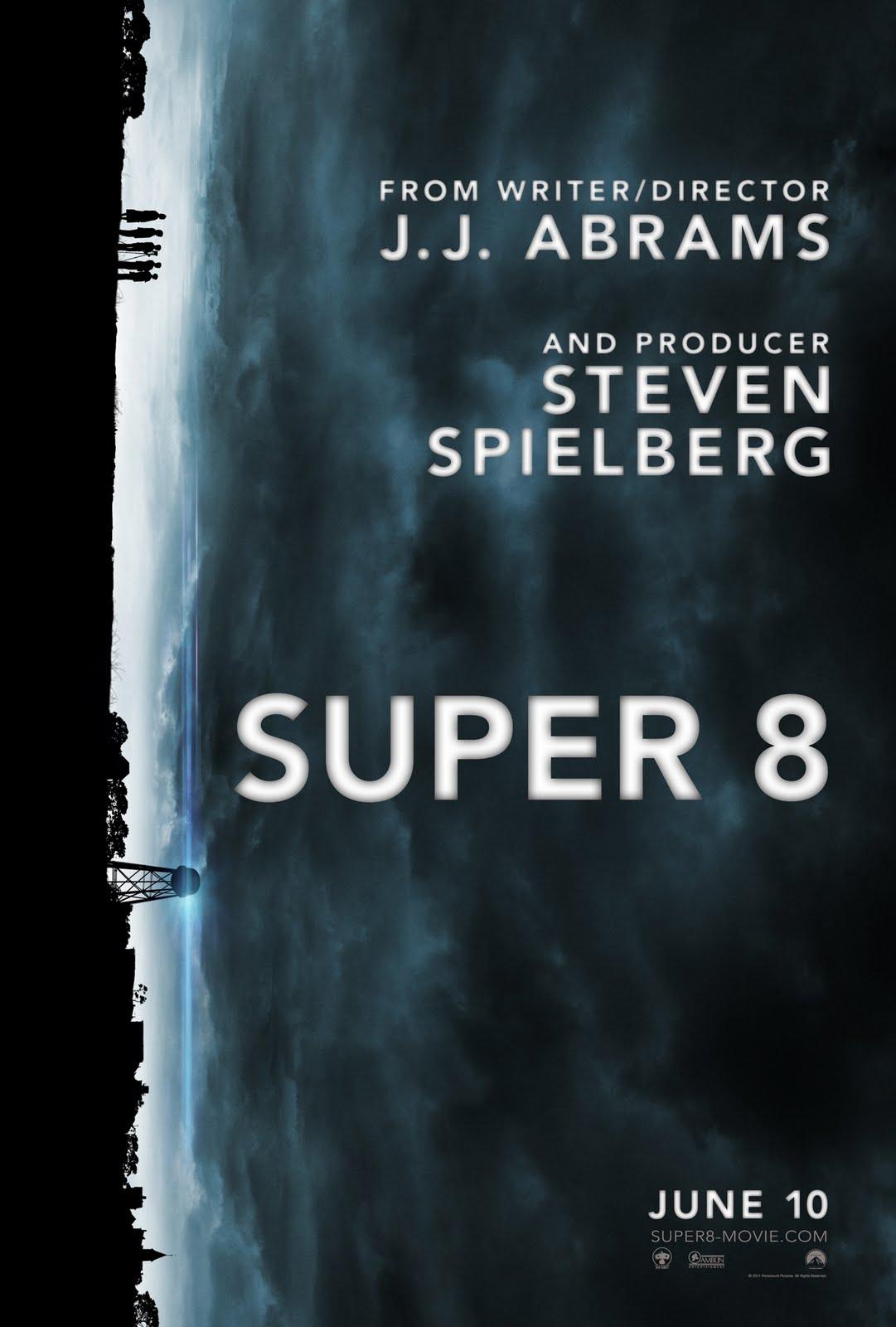 super 8 online