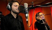 You Came To Me - Sami Yusuf Feat Siti Nurhaliza