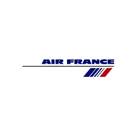 air france logo primary