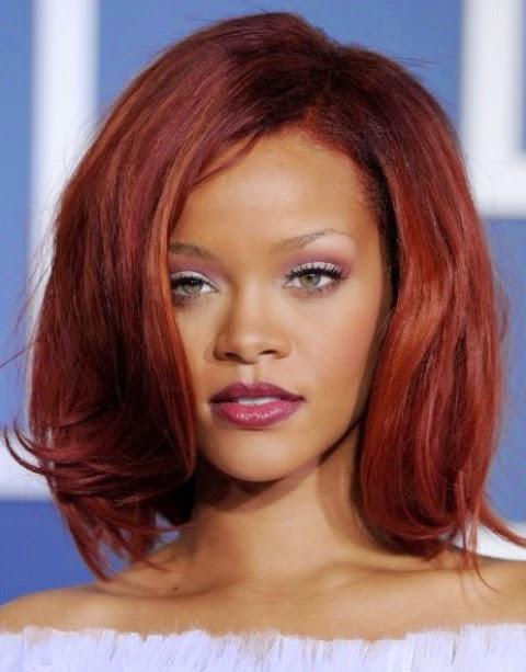 Demikianlah postingan kami yang tentang model rambut wanita sebahu