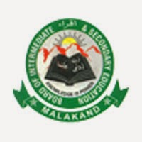 BISE Malakand Board Inter Result 2016 Part 1, 2
