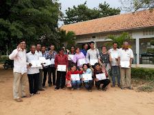 INFANTS DEL MON CAMBODIA
