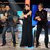 When Big B, SRK & Katrina 'Gangnam'ed