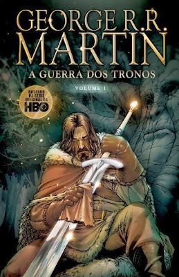 http://www.filmeslivroseseries.com/2014/01/livros-guerra-dos-tronos-volume-1.html