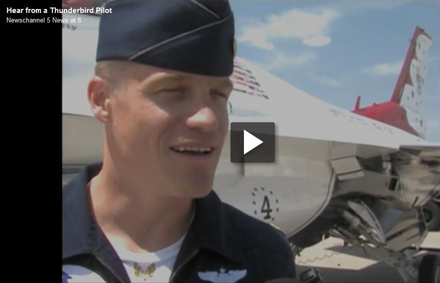 http://www.kgwn.tv/news/cbs/headlines/Hear-From-a-Thunderbird-Pilot-268327412.html