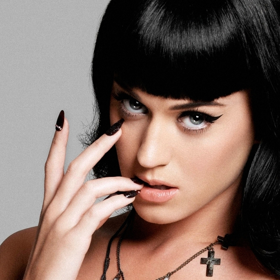We all know about american pop singer Katy Perry. She is also known as Katy ...