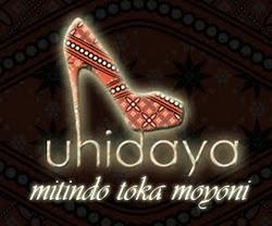 Uhidaya
