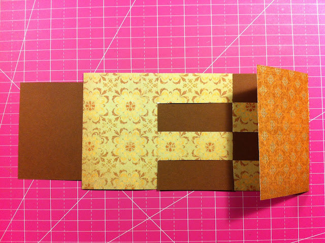 secret-message-card-cardstock-double-sided-cool