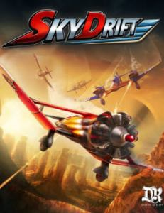 DownLoad SkyDrift Full Patch
