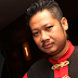 RAMALAN 2014 Paranormal Ki Kusumo Tentang Artis dan Bencana Alam