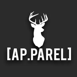 [AP.PAREL]