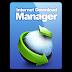 Internet Download Manager v6.23 Build 16 Free