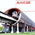 How To Install Autocad in Urdu