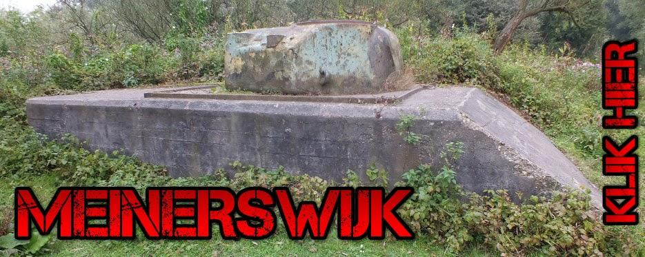 http://www.bunkerinfo.nl/2010/10/ijssellinie-meinerswijk.html