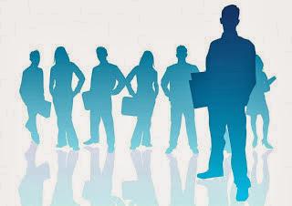 Lowongan Kerja Terbaru Bulan Oktober 2013 Administrasi - Karawang