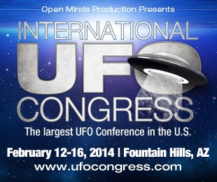 International Congress