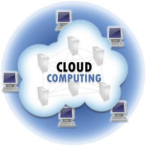 Mon livre sur le Cloud