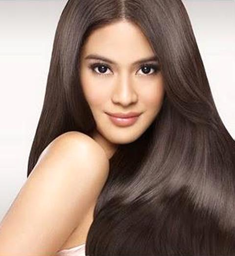 Setiap perhiasan niscaya menjanjikan untuk memperlihatkan kesehatan pada rambut Anda Cara Merawat Rambut yang Baik Dan Benar
