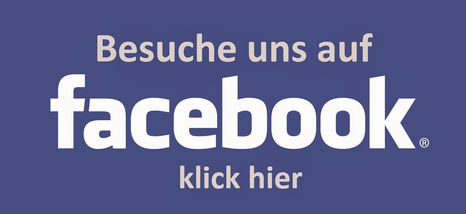 Villa Norr bei facebook