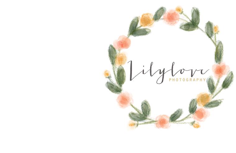 Lilylove Photography Blog