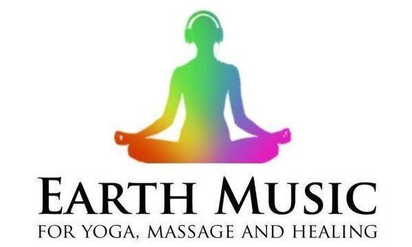 http://www.earthmusicinternational.com/