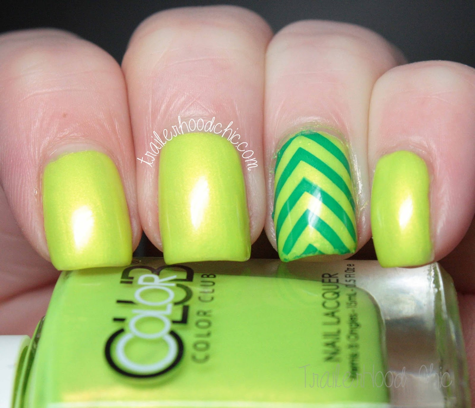 color club not so mellow yellow bps bpl006 bundle monster stamping polish