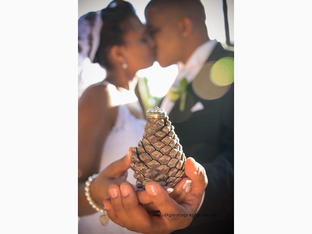 DK Photography Slideshow-486 Lawrencia & Warren's Wedding in Forest 44, Stellenbosch  Cape Town Wedding photographer