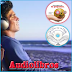 Audio Libros Para Escuchar, Para tu Educación y Libertad: