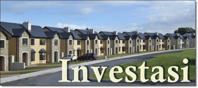 Tips Membeli Perumahan Untuk Investasi