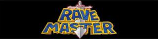 Rave Master | Anime