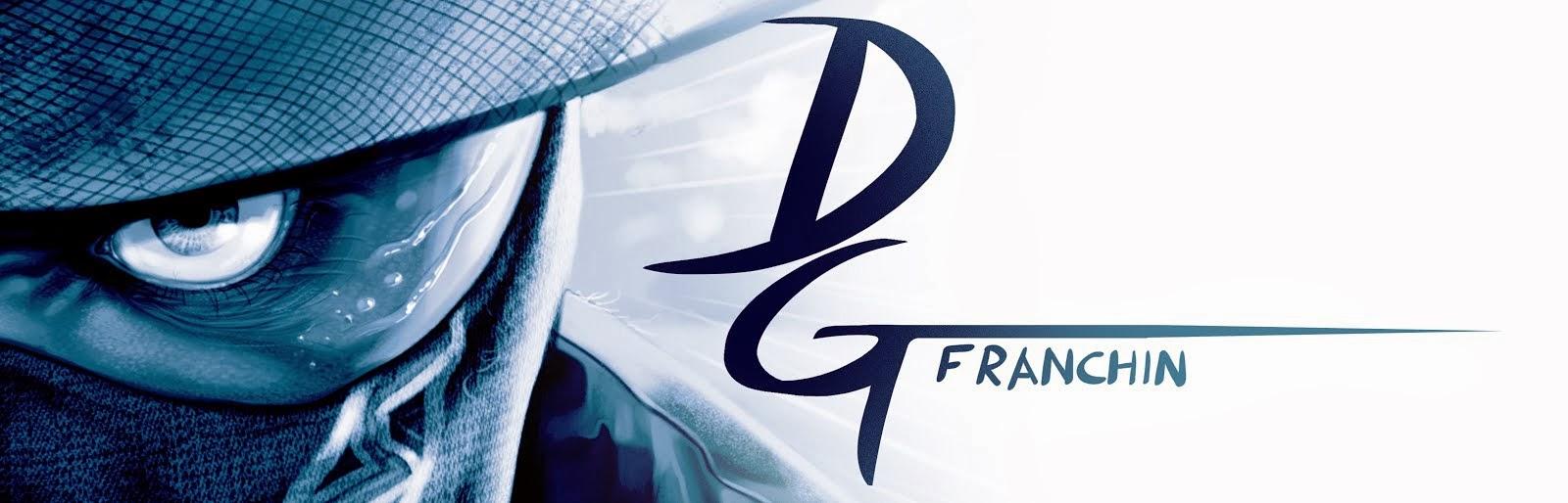 Douglas Franchin ( DG! )