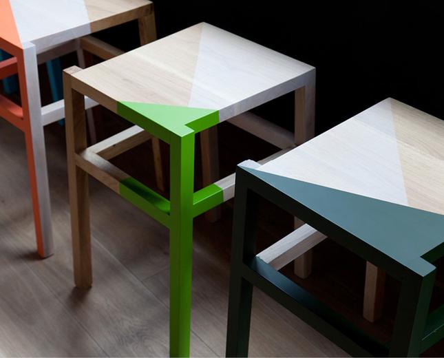 pra-renovar-a-decoracao-cadeiras-bancos-e-banquetas-2