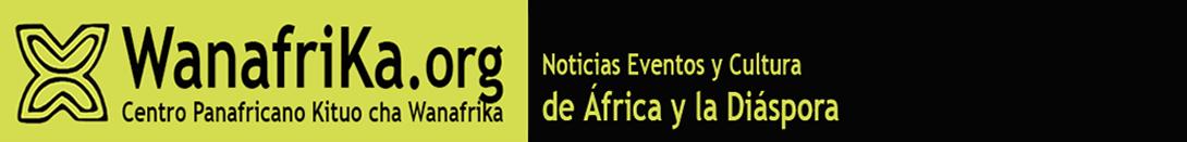Centro Panafricano Kituo cha Wanafrika