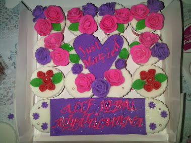 purple pink tema cc