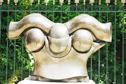 Oviedo: un museo al aire libre