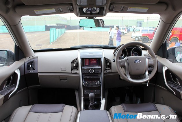 With So Many Cars Available In The Indian Market Today Which Are Top Ten Interiors Of Priced Below Rs 30 Lakh