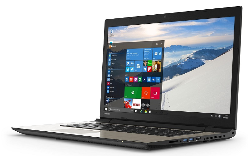 Best back to school deals on laptops