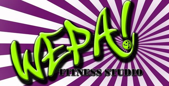 WEPA! Fitness Studio -Zumba & More
