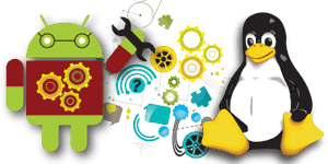 Linux/Android & Device Drivers