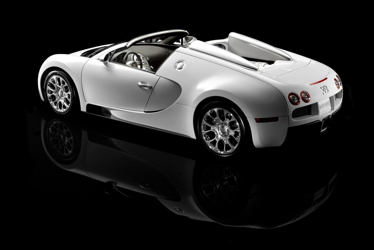 sports cars 2015 bugatti veyron 16 4 grand sport sport car. Black Bedroom Furniture Sets. Home Design Ideas
