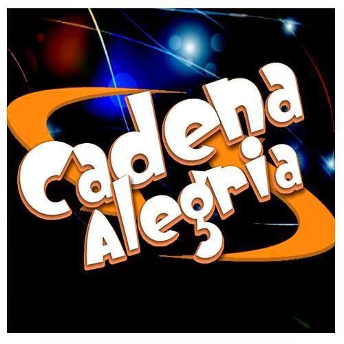 Cadena Alegria